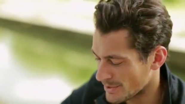 DavidGandy_MS_Questions_20