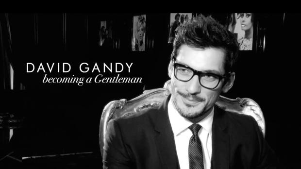 Gentleman_101