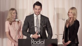 2014-Rodial_24