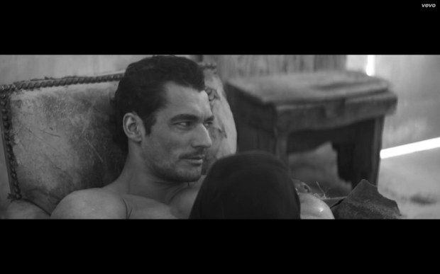2014_05_JLO_DavidGandy_First Love198