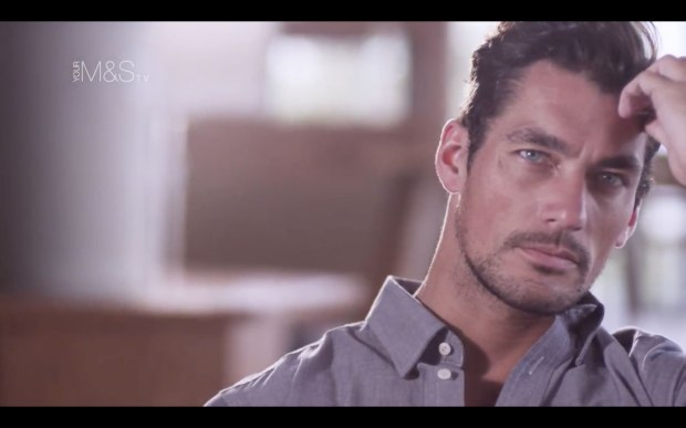 2014_06_David_Gandy_MS_Menswear_48