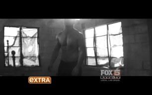2014-07-25_ExtraTV_14