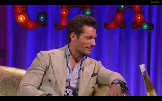 David_Gandy_2015_05_29_ChattyMan_018