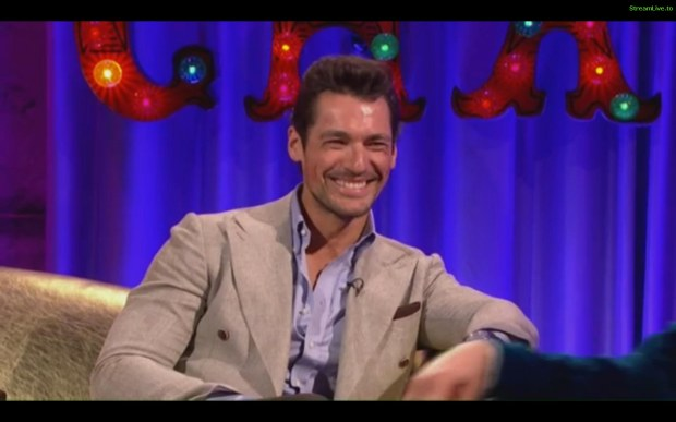 David_Gandy_2015_05_29_ChattyMan_024