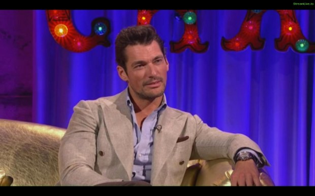 David_Gandy_2015_05_29_ChattyMan_066