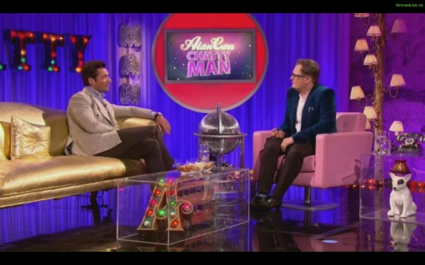 David_Gandy_2015_05_29_ChattyMan_068
