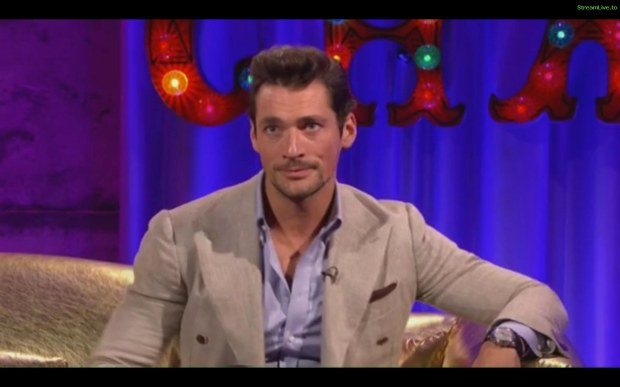 David_Gandy_2015_05_29_ChattyMan_097