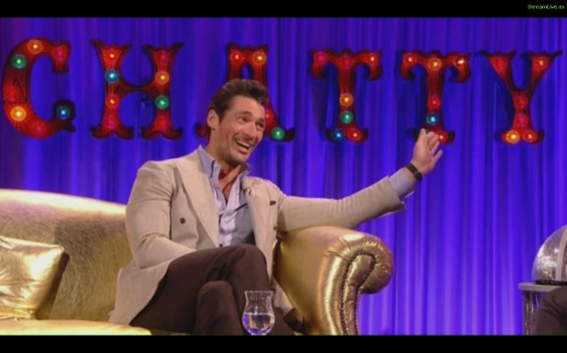 David_Gandy_2015_05_29_ChattyMan_100