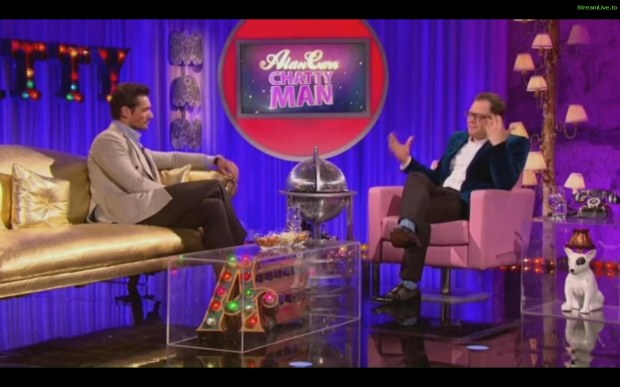 David_Gandy_2015_05_29_ChattyMan_126