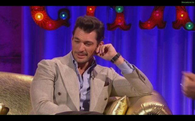 David_Gandy_2015_05_29_ChattyMan_140